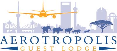 Aerotropolis Guest House